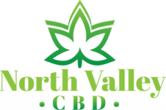 North Valley CBD